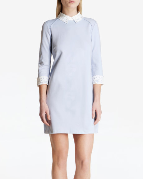 us-Womens-Edited-Distinguishing-Rose-CURRIE-Lace-collar-tunic-Powder-Blue-WS5W_CURRIE_19-POWDER-BLUE_1.jpg