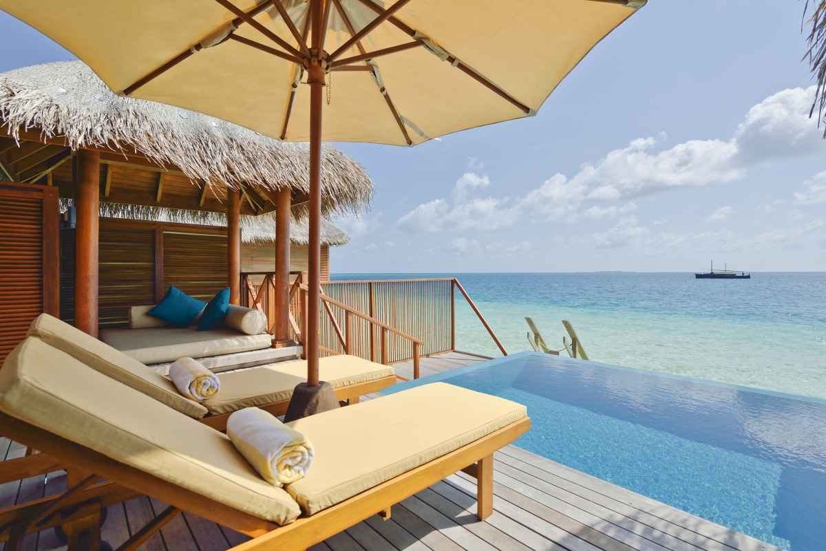 59890093-h1-lagoon_bungalows_with_pool_-_exterior
